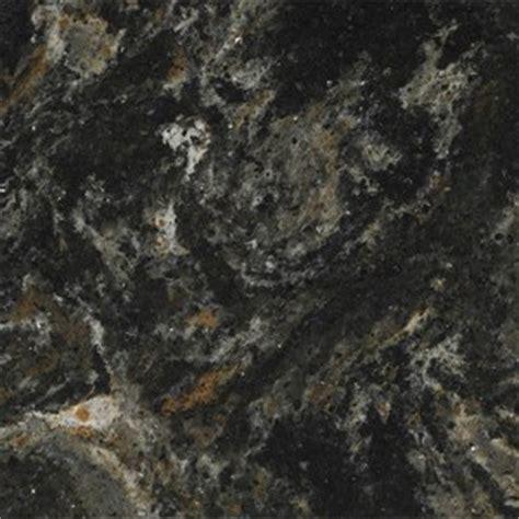 Granite Countertops Scranton Pa by Granite Countertops Orlando Quartz Countertops Orlando