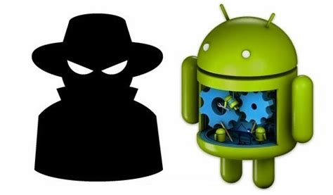 free spyware for android how to install cell phone monitoring software on an android