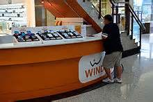 wind mobile pay freedom mobile