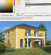 knauf händler haus bauen balkonverglasung preise kosten moglichkeiten