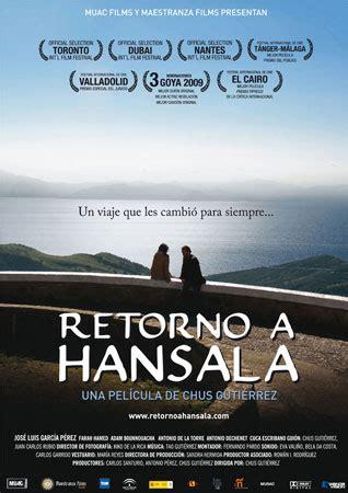 películas seleccionadas para los premios de cine europeo 2009