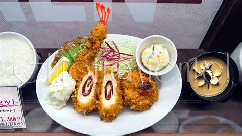 cucina orientale ricette ricette asiatiche e cucina orientale gusti speciali da