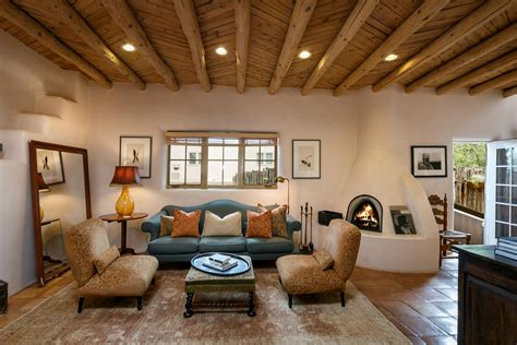 santa fe interior designers santa fe new mexico superlative destination for the discriminating
