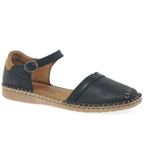 josef seibel womens sandals josef seibel sofie 19 womens flat sandals from