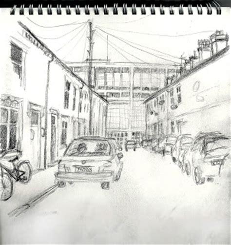 sketchbook lyra a4 paintings prints and stuff