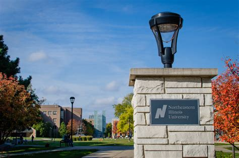Northeastern Illinois Mba Accreditation by 50 Best Colleges For Education 2017 2018 Great