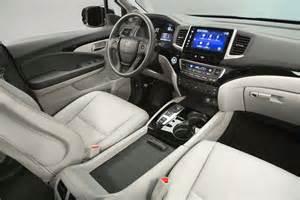 When Will The 2016 Honda Pilot Be Available Drive 2016 Honda Pilot Thedetroitbureau