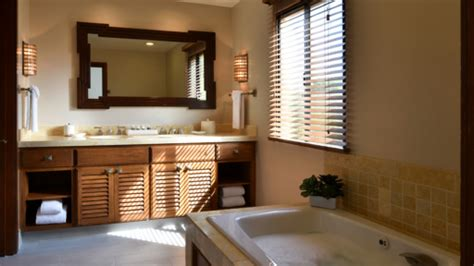 Hearth And Patio Huntington West Virginia Modern Spacious Suites In Tucson At Miraval Arizona Resort