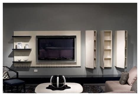 tv cabinet ideas sle photos of modern tv cabinets with storage system
