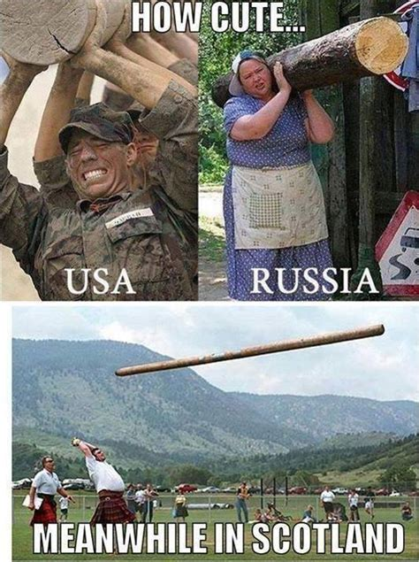 Russia Memes - meanwhile in russia meme funny memes