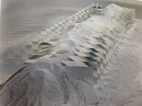 Sand L by Vargas A Topnotch Site