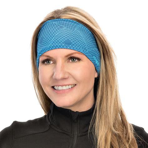 women over 50 wearing headbands headbands for 50 bling glitter headbands for women over