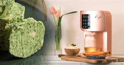 cuisine au beurre ou à l huile cet appareil permet de tout cuisiner 224 l huile ou au