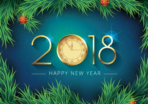 new year weekend 2018 happy new year 2018 images wishes messages for family