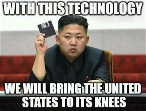 Technology Meme - korean technology what s meme