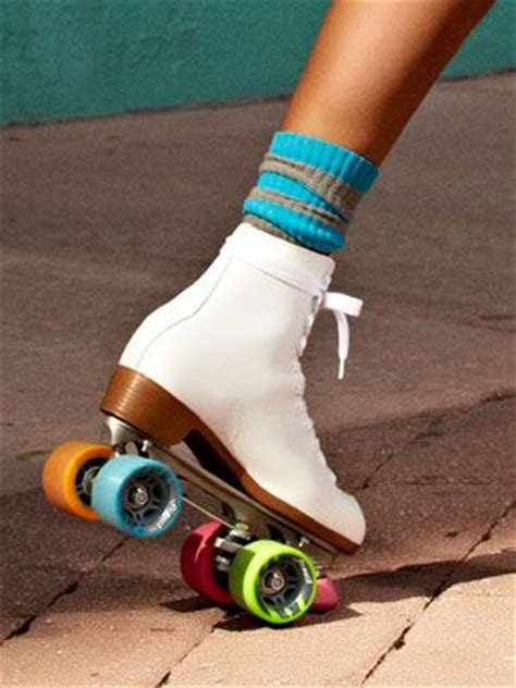 1000 Images About Roll On Pinterest Roller Derby Derby | 1000 images about roller skates on pinterest boombox