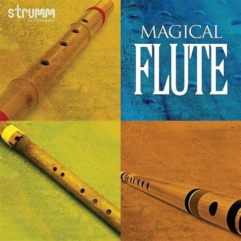 ar rahman flute instrumental mp3 download magical flute songs download magical flute mp3