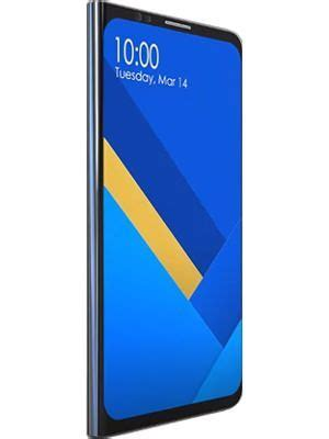 Samsung X Price Samsung Galaxy X Price In India January 2019 Release Date Specs 91mobiles