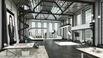 new new york loft pictures view 950393 wallpapers risewlp