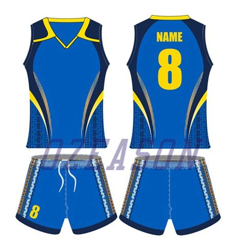 jersey design volleyball mens designs of jersey volleyball joy studio design gallery