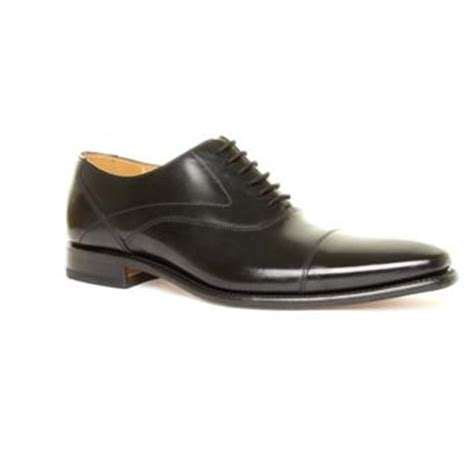 Mcqueenleather Lace Ups loake mens shoes