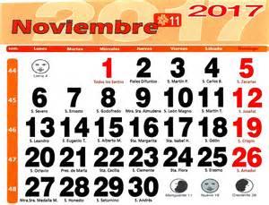 Calendario Noviembre Y Diciembre 2017 Huerto Urbano Luis Servia Borgas Calendario Lunar 2017