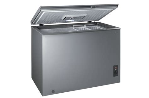 Freezer Mini Lg lg 250l compact freezer low voltage lg levant