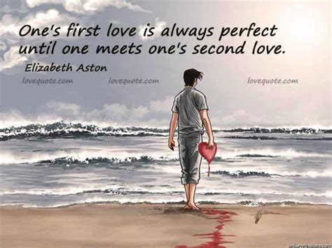 very funny wallpaper sad love quotes and sayings