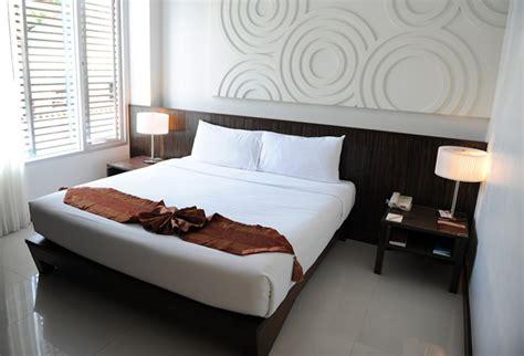 modern bedroom wall designs 93 modern master bedroom design ideas pictures