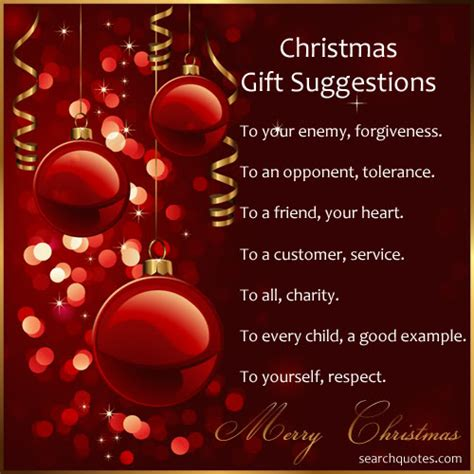 quotes about christmas with pictures at yahoo search
