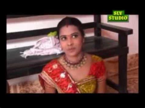 film comedy hot hot short film movie क म व ल cg comedy youtube