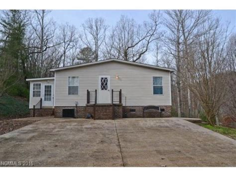 mobile home for sale in nebo nc manufactured wide