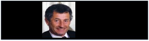 biography of leonard kleinrock leonard kleinrock s bio