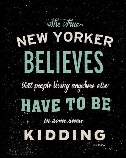 new york quotes new york city quotes quotesgram