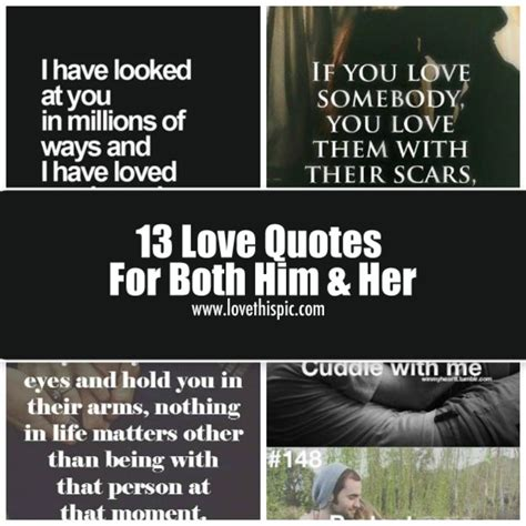 I Love You Memes For Him - love quotes for her memes i love you memes for him image