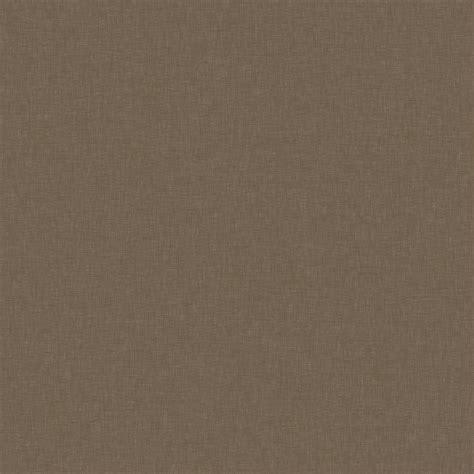 10 laminate sheet flooring wilsonart 8 in x 10 in laminate sheet in coffee with