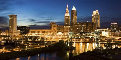 Cleveland Ohio Judiciary Search Find Luxury Condos For Sale In Cleveland Ohio Work With A Local Expert Listings