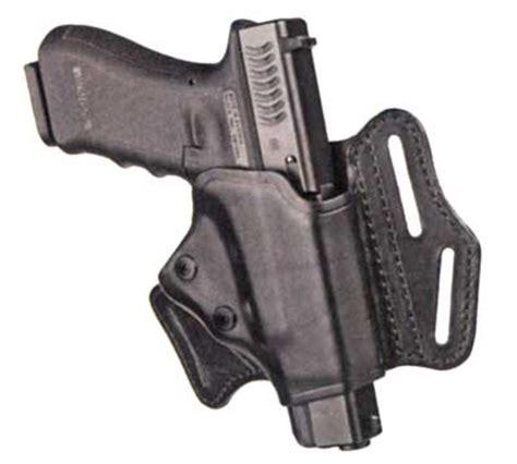 blackhawk grip holster review new blackhawk products