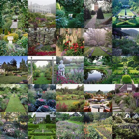 years  beautiful gardens traditional home