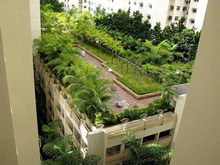 Sehr Kleine Gärten by Roof Top Garden House Garden Casa Y Jard 195 N