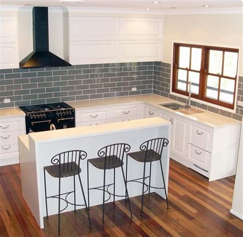 brisbane custom cabinets from coast to