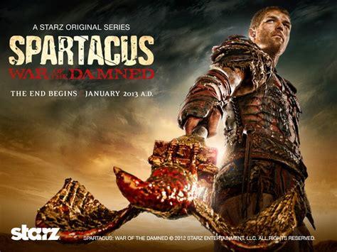 god of war 1 film online subtitrat brent s movie tv blog spartacus a series you should watch