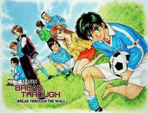 Download Anime Toradora Bd Batch Toradora Bd Subtitle Indonesia Batch Drivenime