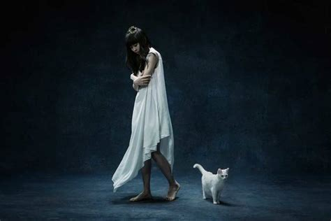 aimer live concert aimer to hold first budokan live in august tokyohive