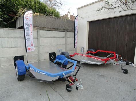 mini jet boat occasion petite annonce gratuite vente remorque ares porte moto