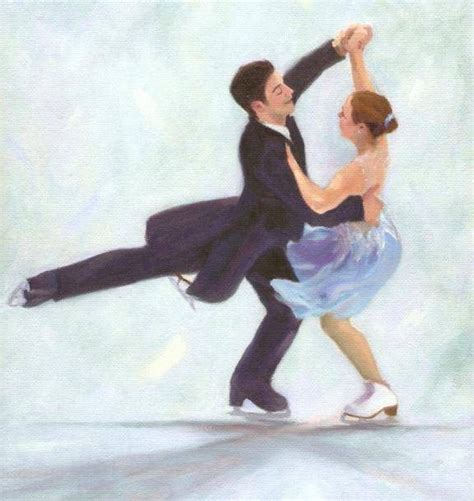 17 best ideas about paintings on ballet