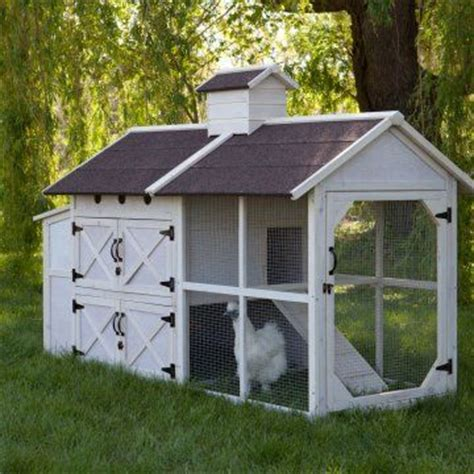 Chicken Cottage For Sale by Cottages Coops And Chicken On