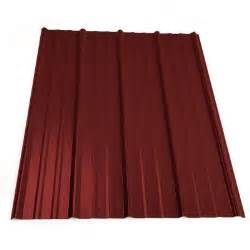 corrugated metal home depot home depot corrugated metal roofing quotes