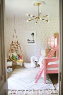 Kid Friendly Apartment Decor 100x Slaapkamer Inspiratie Interieur Inrichting