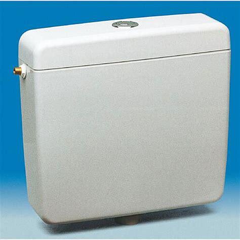 cassetta a zaino cassette per wc cassetta di scarico a zaino con